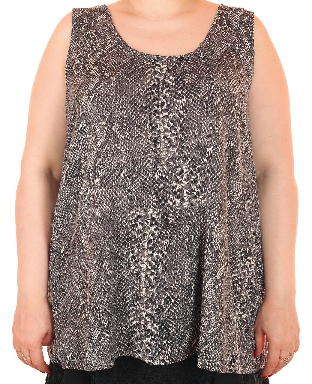 Купить женскую футболку в Саранске по низкой цене