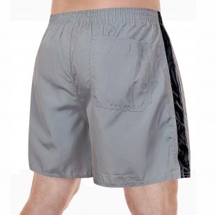 Фартовые мужские шорты от бренда MACE для спорта и отдыха по низкой цене