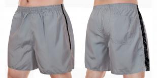 Заказать фартовые мужские шорты от бренда MACE для спорта и отдыха
