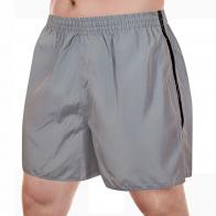 Фартовые мужские шорты от бренда MACE для спорта и отдыха