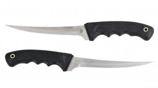 "Филейный нож American Angler Fillet Knife 7"""
