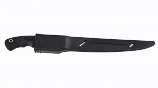 "Филейный нож American Angler Fillet Knife 9"""