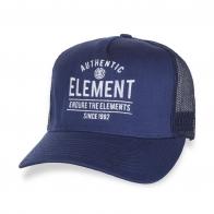 Фирменная бейсболка ELEMENT