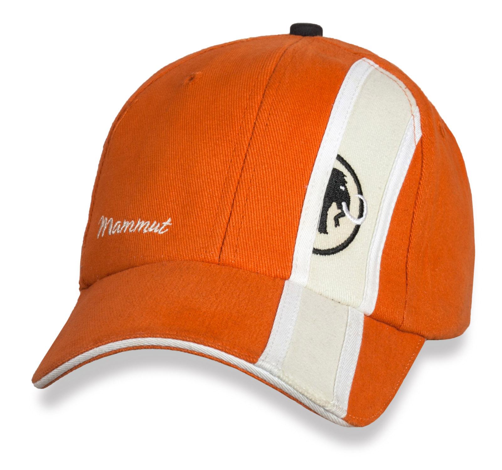 Прикольные кепки в наличии в Москве – цена крутых моделей всего 100 рублей!