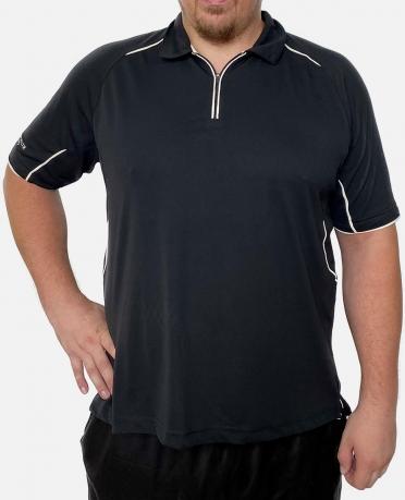 Фирменная мужская футболка Glenmuir