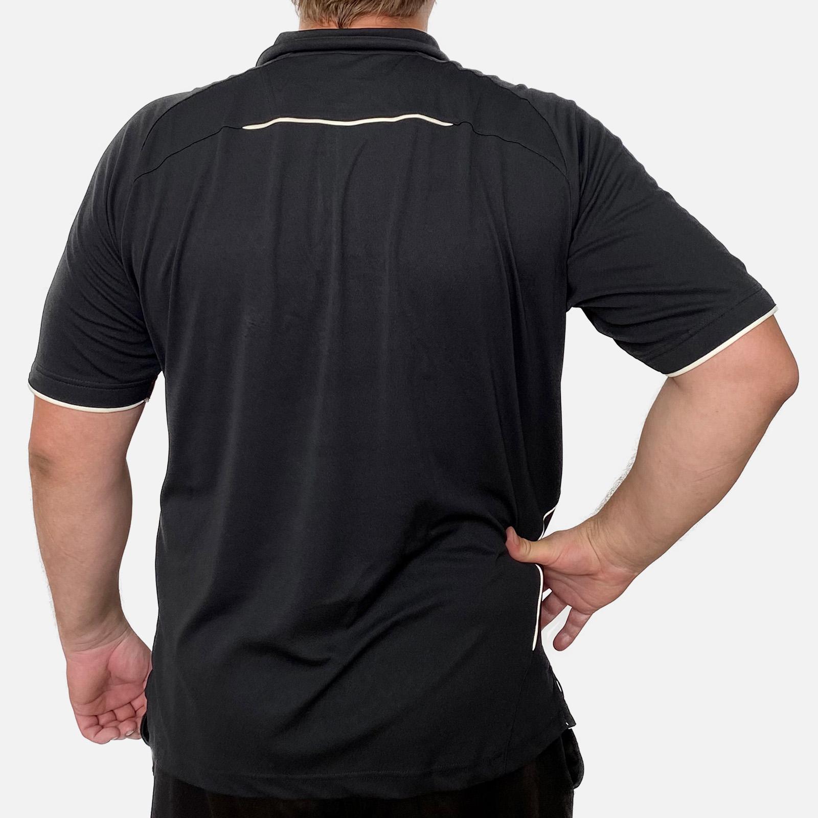 Купить в интернет магазине мужскую футболку Glenmuir