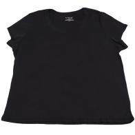 Фирменная футболка Jasmineginger
