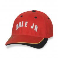Фирменная кепка Dale JR.