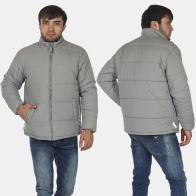 Фирменная мужская куртка Urb.