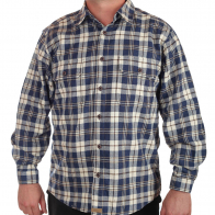 Фирменная мужская рубашка Smith's