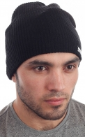 Молодежная мужская шапка от Neff