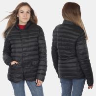Фирменная женская куртка ANGELO LITRICO (Нидерланды)