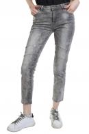 Фирменные женские джинсы B.C.