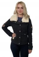 Фирменная женская куртка Harley-Davidson