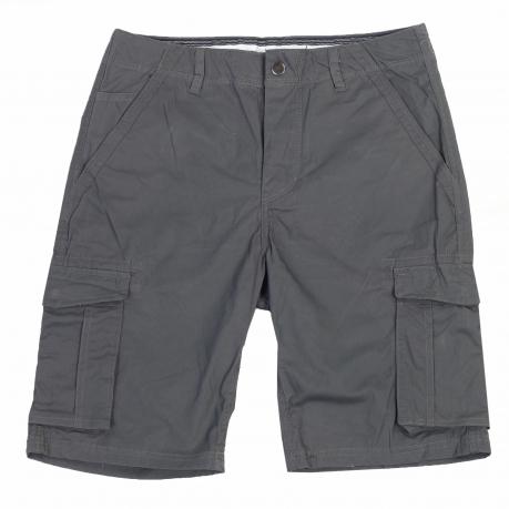 Фирменные мужские шорты Jules