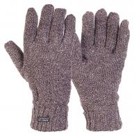 Фирменные перчатки зима Thermo Plus