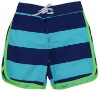 Фирменные шорты Cherokee для модных парней. Легкие, удобные, стильные - заказывай и будь в центре внимания!