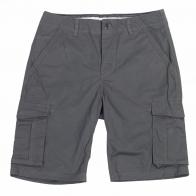 Фирменные мужские шорты Jules.