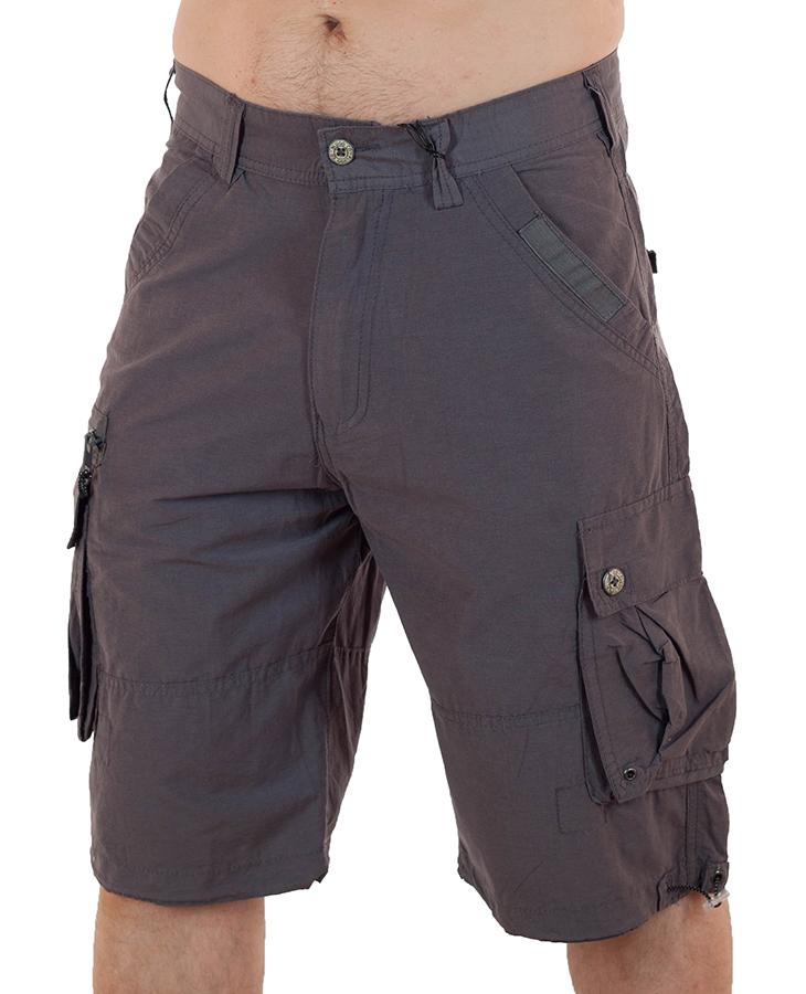 Купить фирменные шорты мужские