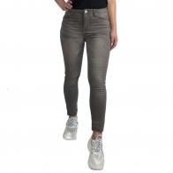 Фирменные джинсы скинни из новой коллекции