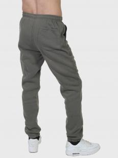 Фирменные спортивные штаны с Российским гербом купить в Военпро