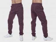 Фирменные утепленные спортивные штаны (Lowes, Австралия).