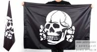 Флаг «Адамова голова»