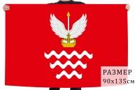 Флаг Ашукина