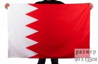Флаг Бахрейна, Купить флаги стран мира