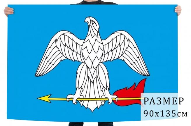 Флаг Балабанова