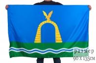 Флаг Батайска