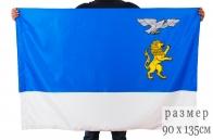 Флаг Белгорода