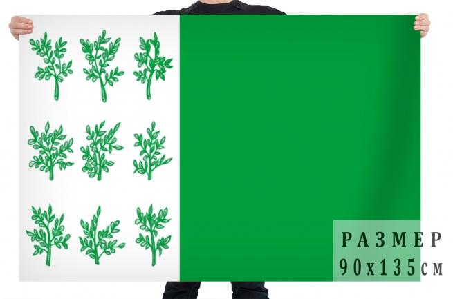 Флаг Богородицка