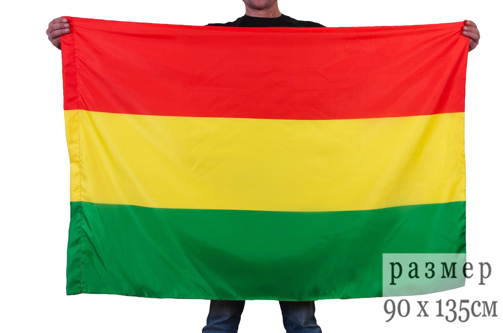 Флаг Боливии, Национальные флаги, Купить флаг государства