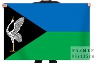 Флаг Борзи