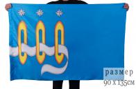Флаг Щелково