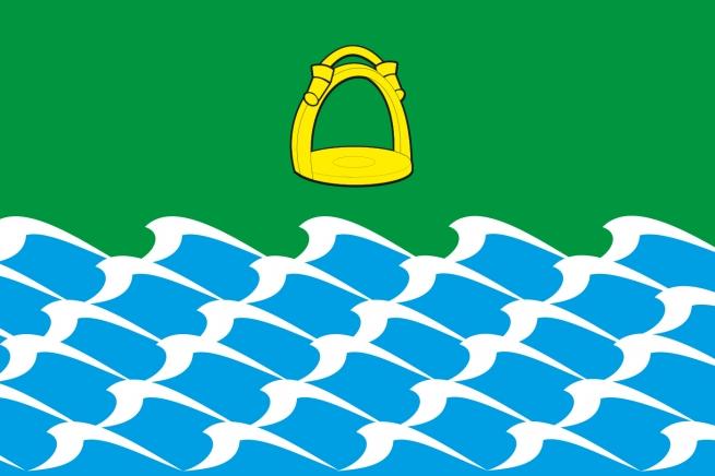 Флаг Черкизово