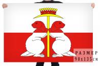 Флаг Донского
