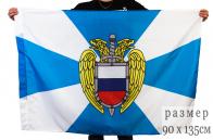 Флаг ФСО