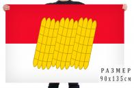 Флаг города Дорогобуж