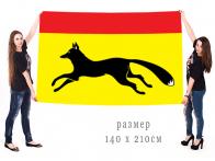 Флаг города Тотьмы