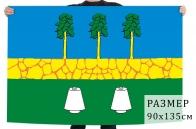 Флаг Камешково