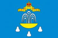 Флаг Кашинского района