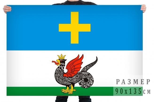 Флаг Каширы