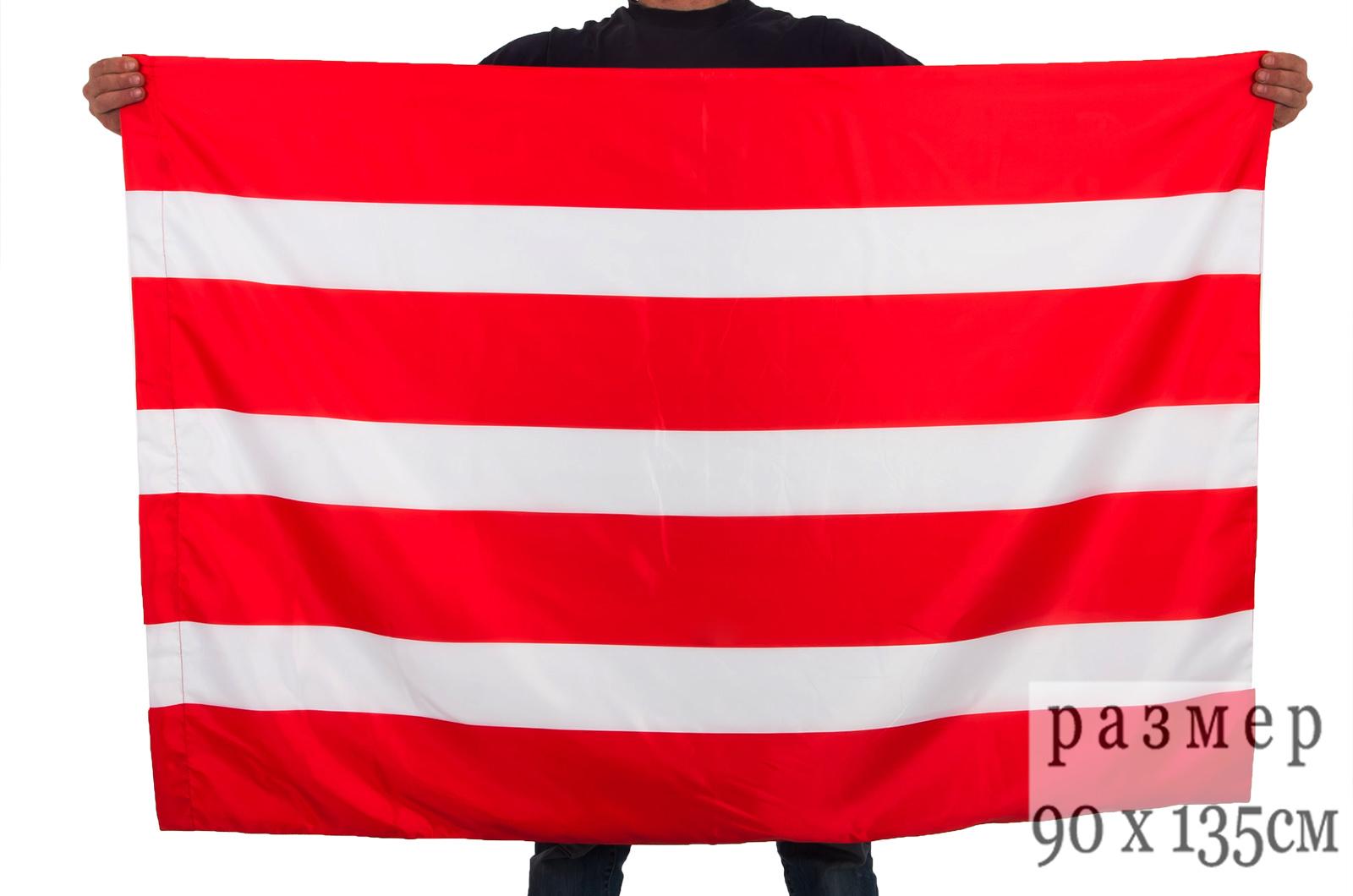 Флаг Керчи