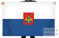 Флаг Котласа