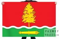 Флаг Котовска