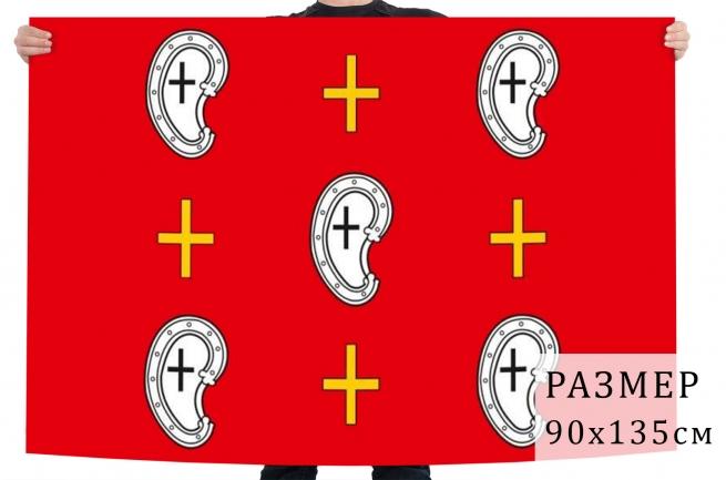 Флаг Козельска