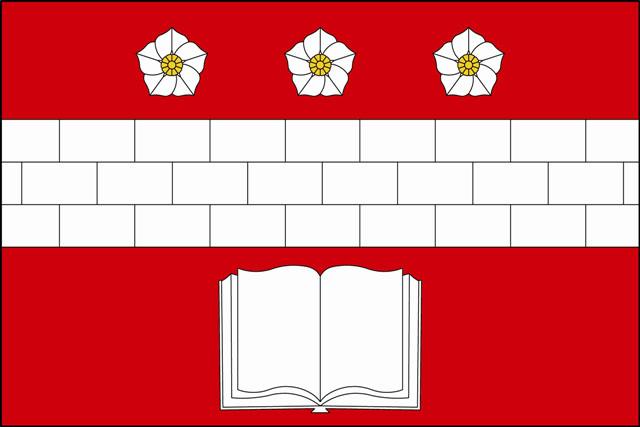 Флаг Красково