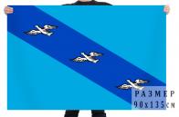 Флаг Курска